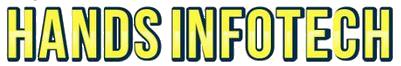 Hands Infotech